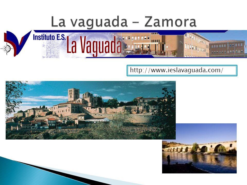 http://www.ieslavaguada.com/
