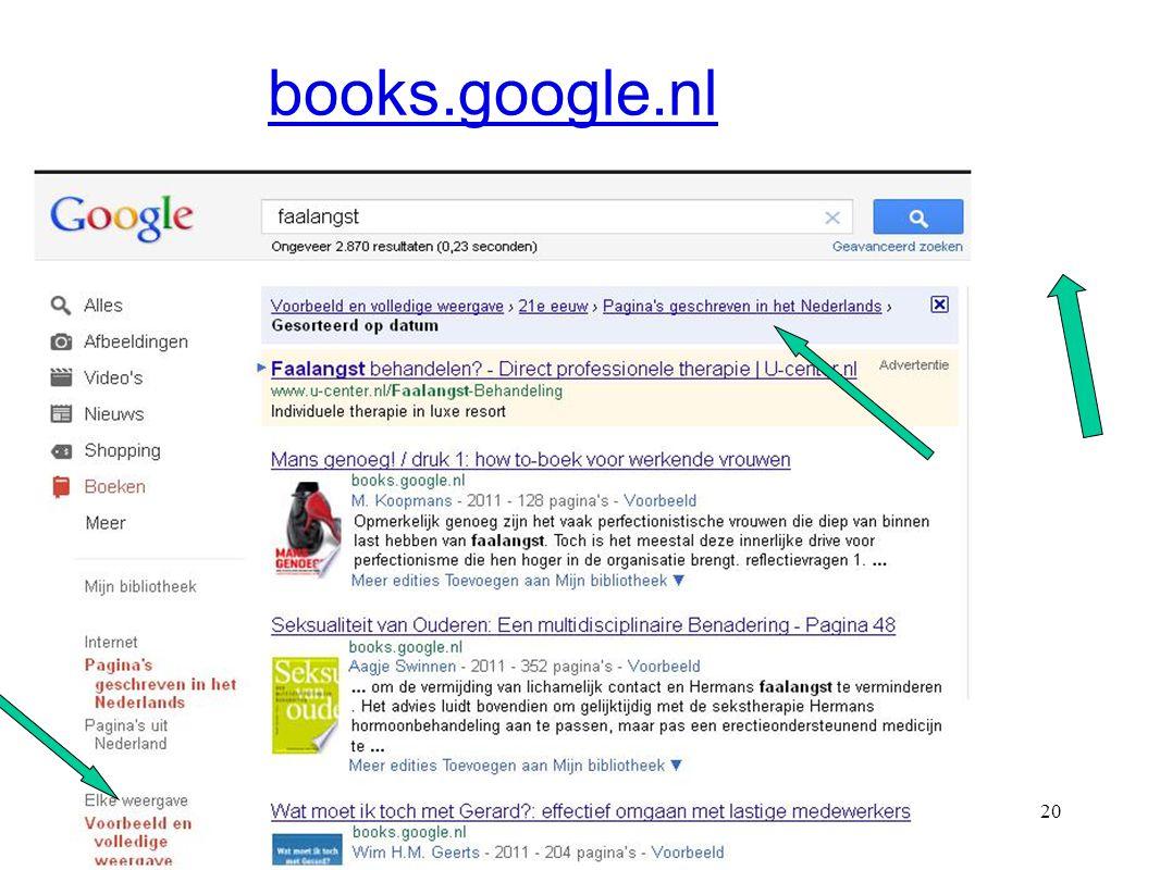 20 books.google.nl