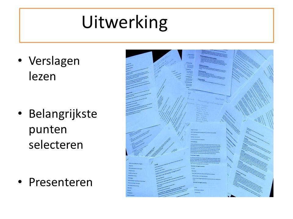 Belangrijkste punten Huisvesting Communicatie / website / boerhoorn Verkeersveiligheid Ouderenzorg Veiligheid Activiteiten jeugd