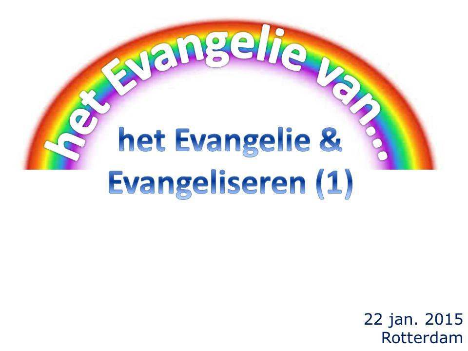 2Samuël 18 20 Maar Joab zeide tot hem: (...) op deze dag echter zoudt gij geen goede tijding brengen, omdat de zoon des konings dood is.