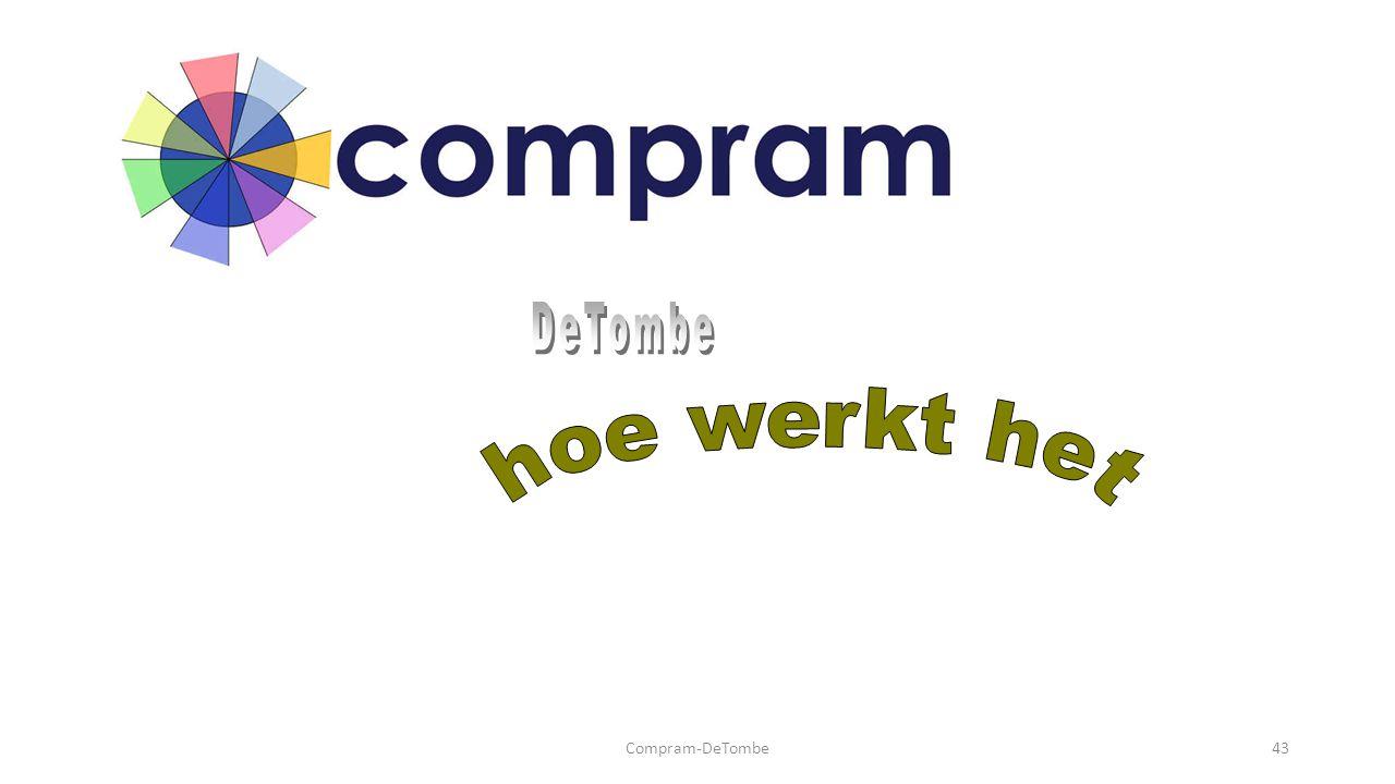 Compram-DeTombe43