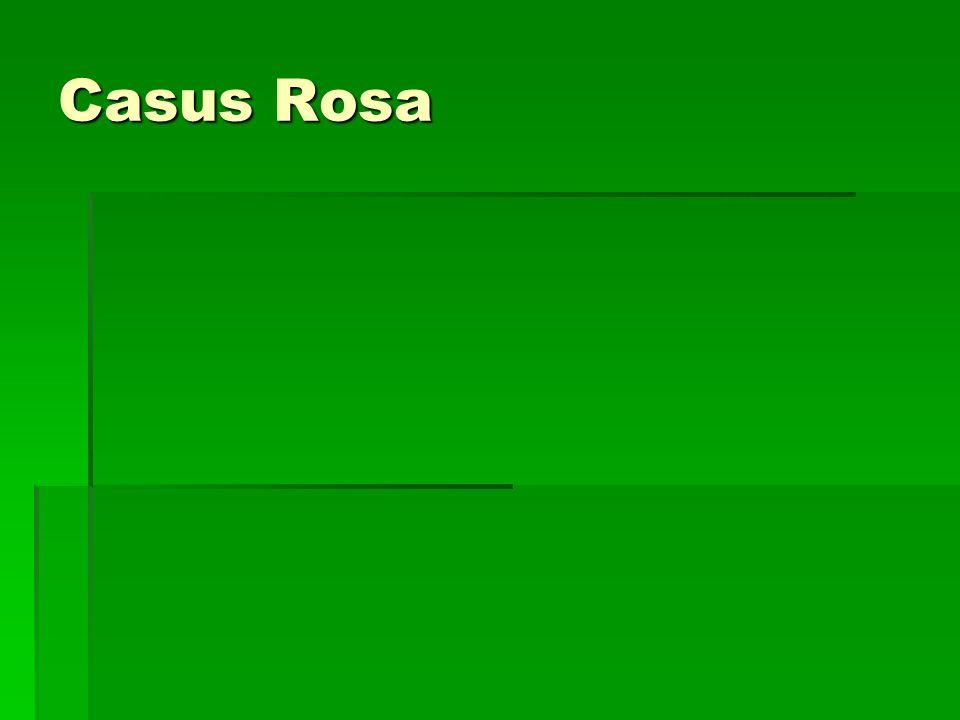 Casus Rosa