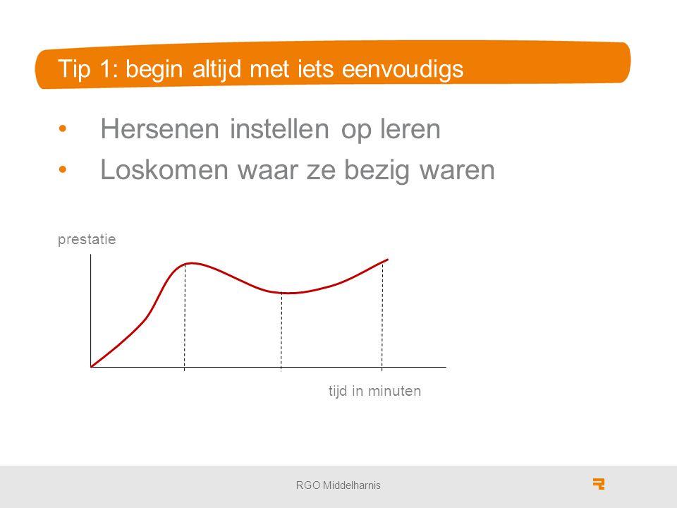 Nederlands in de brugklas Door Wim Mastenbroek (Mas) Dinsdag 11 september 2012