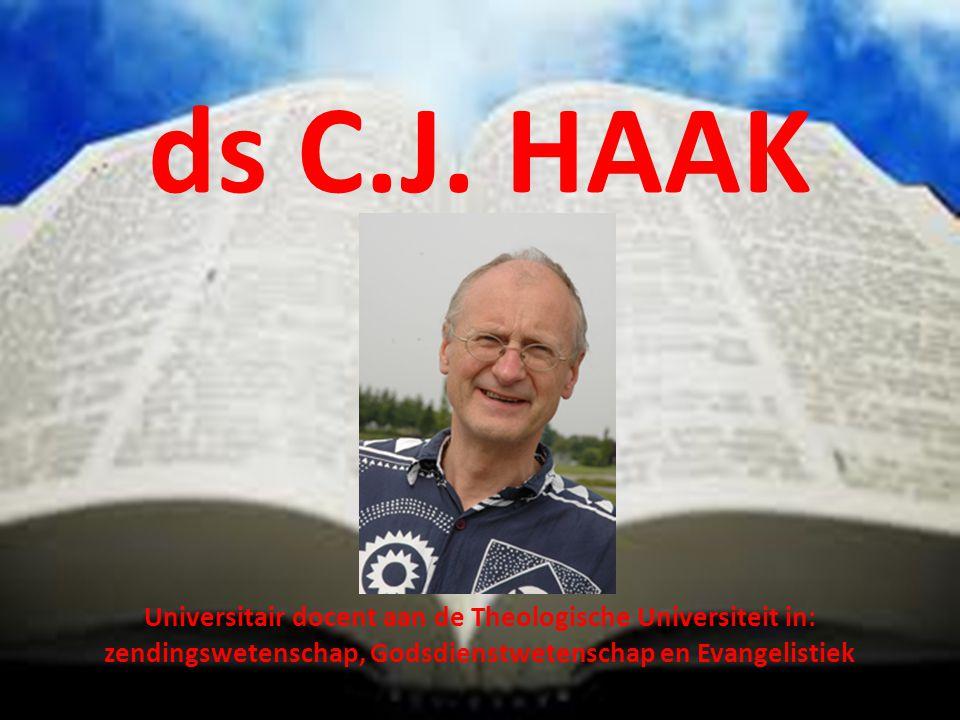 ds C.J.