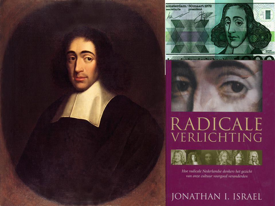 | faculteit der letteren geschiedenis 26-11-2014 17 e eeuw ›Locke, Hobbes, Spinoza 12