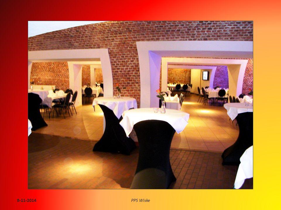 60-jarig jubileum SWS Feestzaal 't FORTJE Arenaplein 1, Deurne Klik om verder te gaan