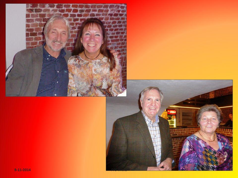 8-11-2014PPS Wiske