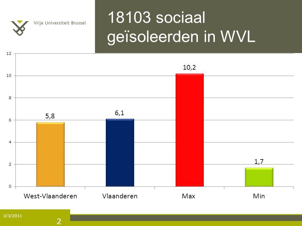 18103 sociaal geïsoleerden in WVL 3/3/2011 20