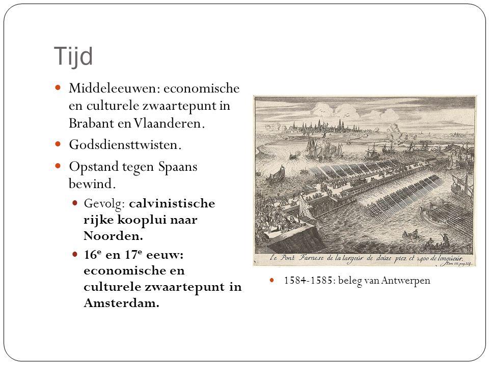 Hooft – 'Wanneer de vorst des lichts' Waarom is dit gedicht van Hooft kenmerkend is voor de renaissance.