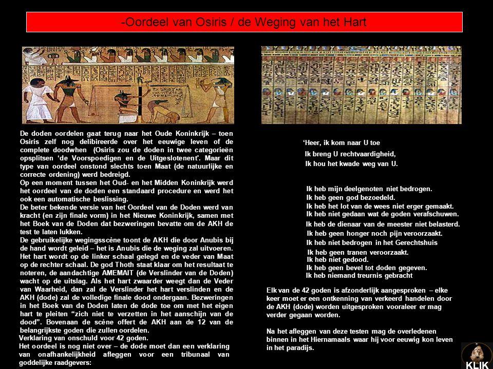 Herodotus - mummificatie in Oud Egypte Wie was Herodotus.