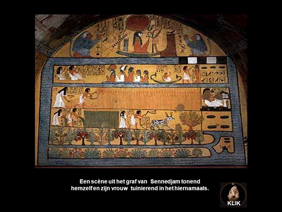 -Oordeel van Osiris / de Weging van het Hart Ik heb niet bedrogen in het Gerechtshuis 'Heer, ik kom naar U toe Ik breng U rechtvaardigheid, Ik hou het kwade weg van U.