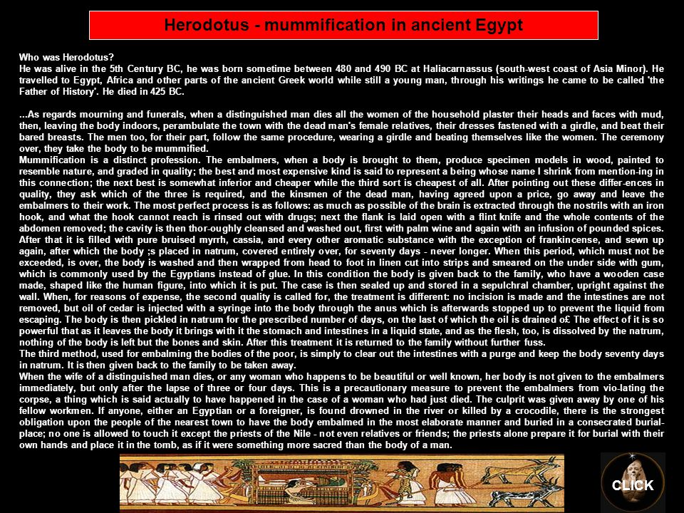 LIFE AFTER DEATH MUMMIFICATION AND THE AFTERLIFE LEVEN NA DE DOOD MUMMIFICATIE EN HET HIERNAMAALS Click for English Klik voor Nederlands