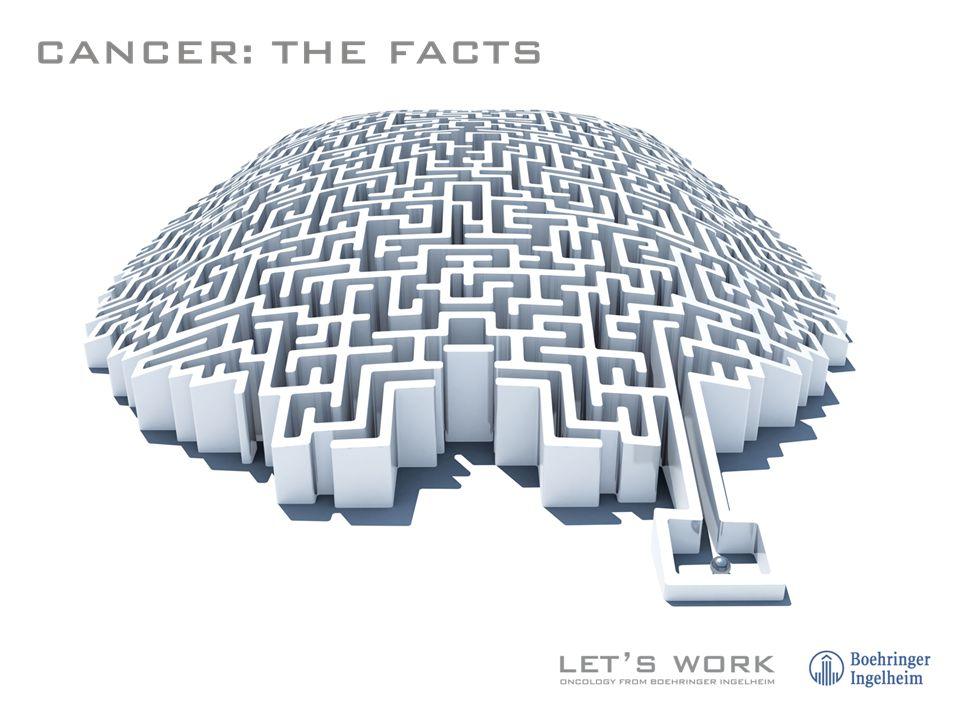 Kanker is een verzamelnaam Er worden ruim 200 verschillende vormen van kanker onderscheiden Wat is kanker.
