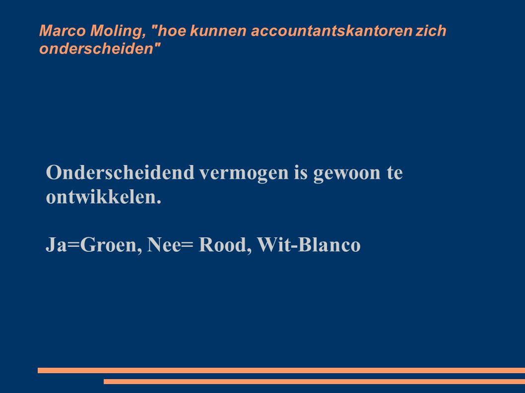 Marco Moling,