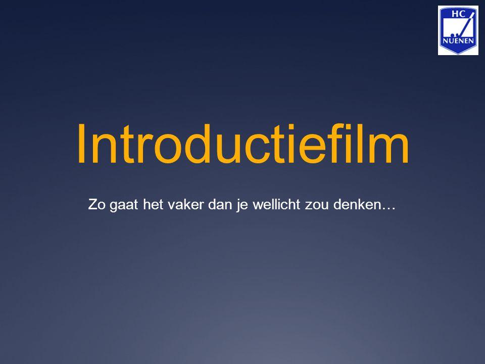 Technische filmpjes  Filmpjes (nu al) beschikbaar op Dropbox  Push & Schuifslag  Flats  De lange slag  Aanleren backhand aanname  Gripdefending