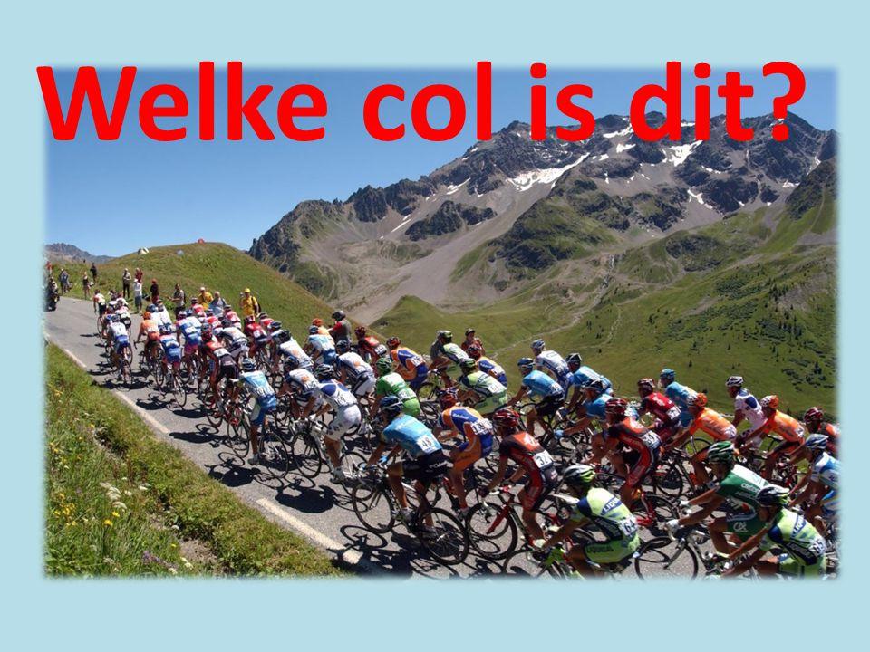 Hoeveel etappes won Joop