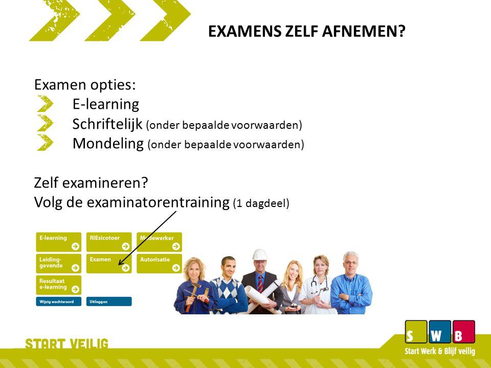 Fiolenkamp 3 NL-9412 AT Beilen T +31 (0)593 540303 info@startwerkblijfveilig.nl www.startwerkblijfveilig.nl