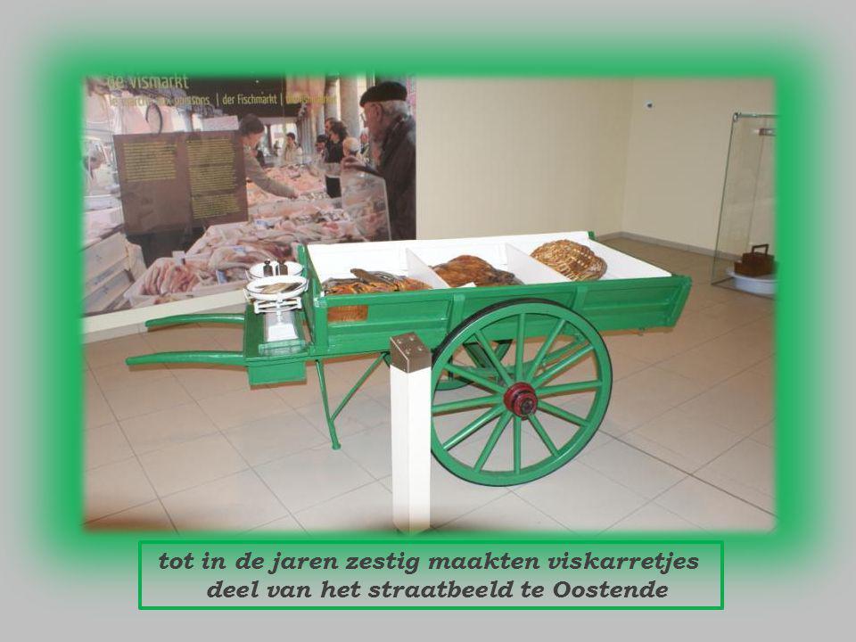 daar waren Scheldevissers ; begin jaren dertig weken ze uit naar de kust en hielpen de Belgische visserij maken Boekhoute : Oost-Vlaanderen