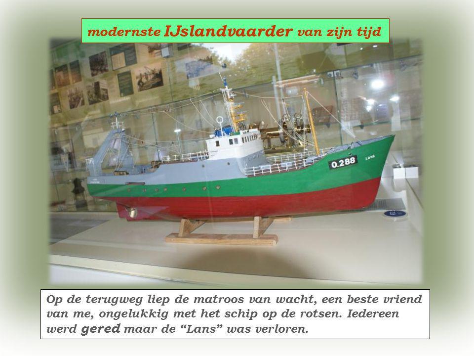 tot in de jaren zestig maakten viskarretjes deel van het straatbeeld te Oostende