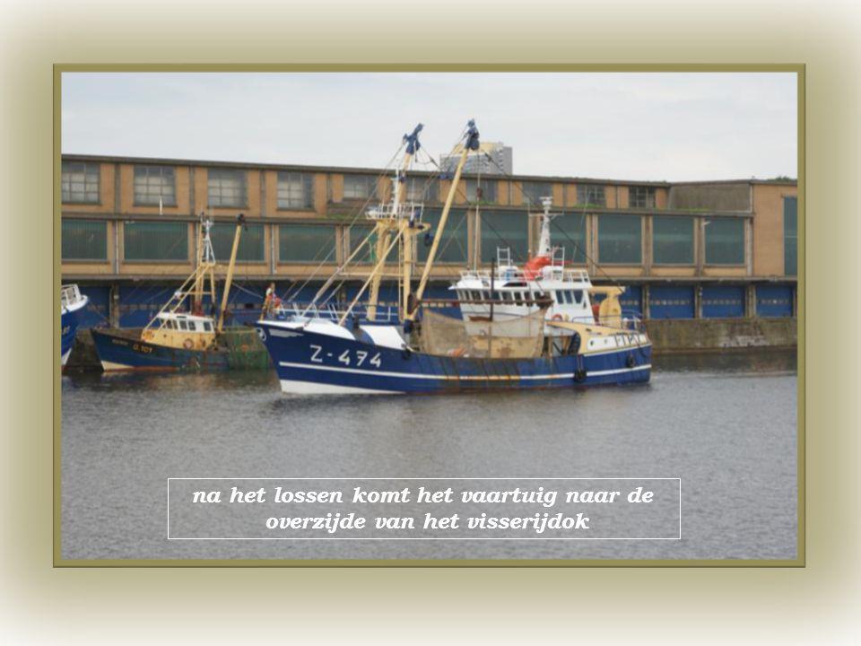 Delle : matroos sympathieke Hollandse gasten