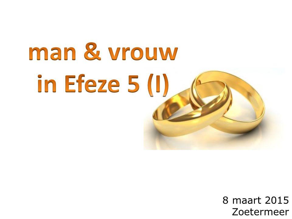 8 maart 2015 Zoetermeer