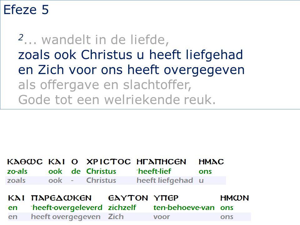 Efeze 5 2...