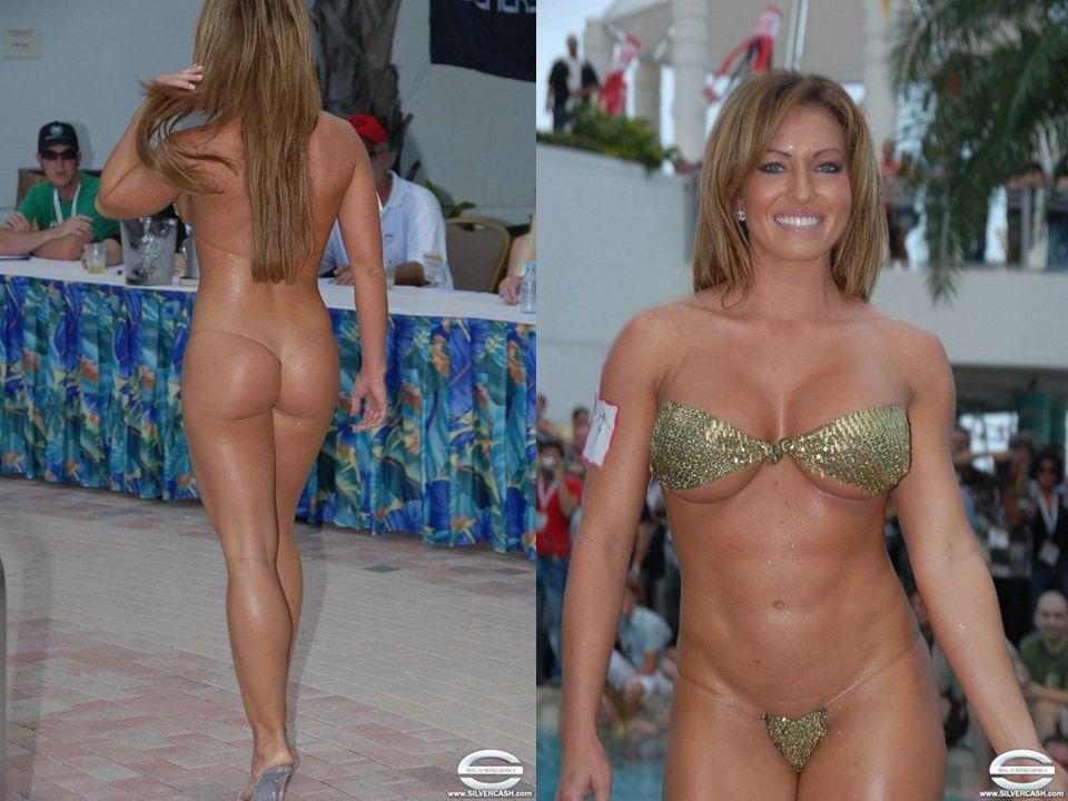 Patricia 54 años