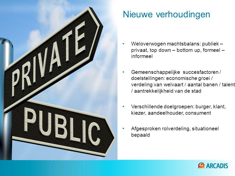 Rolverdeling situationeel afhankelijk Wat maakte NL zo rijk in de Gouden Eeuw en waarom waren we in 1667 het rijkste land ter wereld.