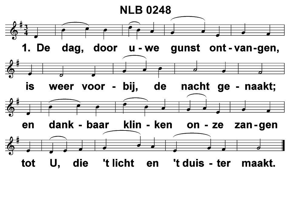 NLB 0248