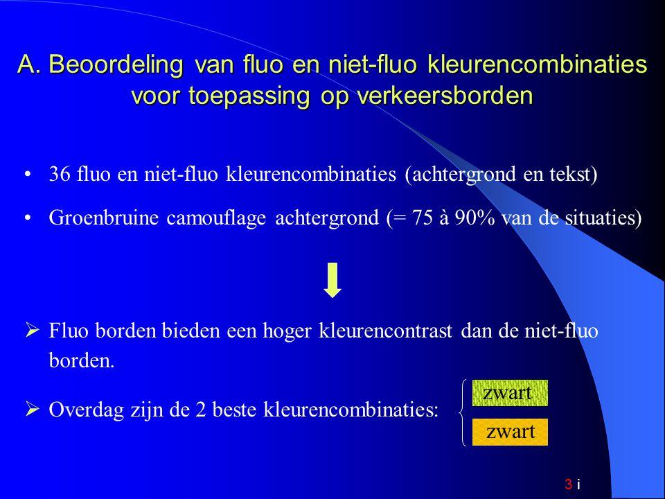 3 i 4.CDV Wanneer. 2000 Wie.