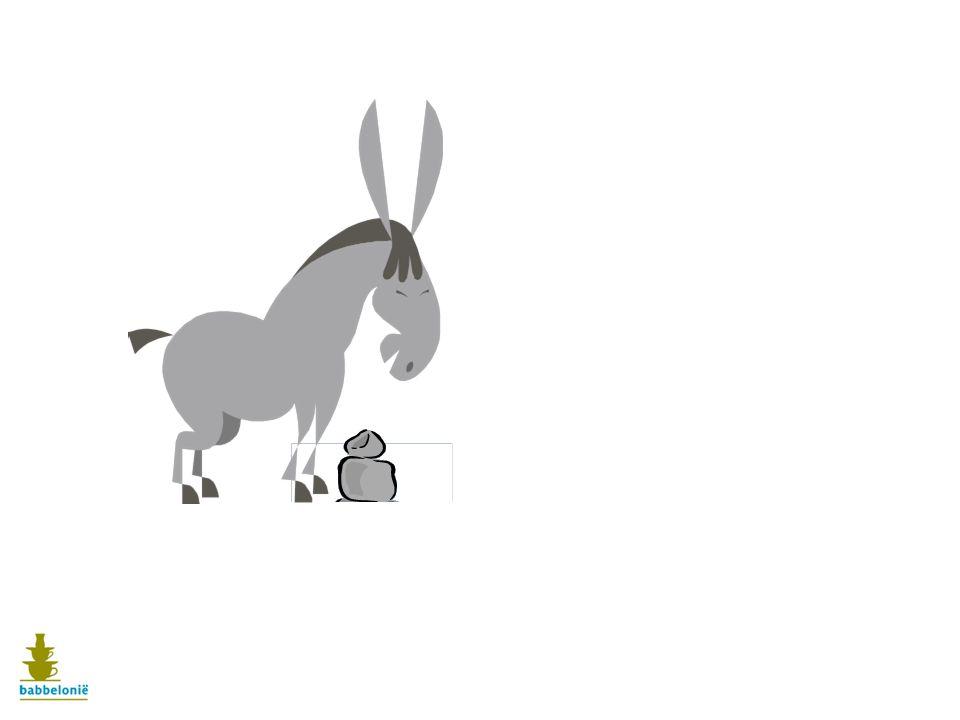 Een ezel stoot zich geen tweemaal aan dezelfde steen. Je maakt niet twee keer dezelfde fout.