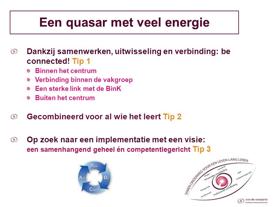 2009 Deelname aan Resonansgroep Onthaalouderacademie Partners: Kind en Gezin VBJK CEGO Sector KO En … VSPW Gent