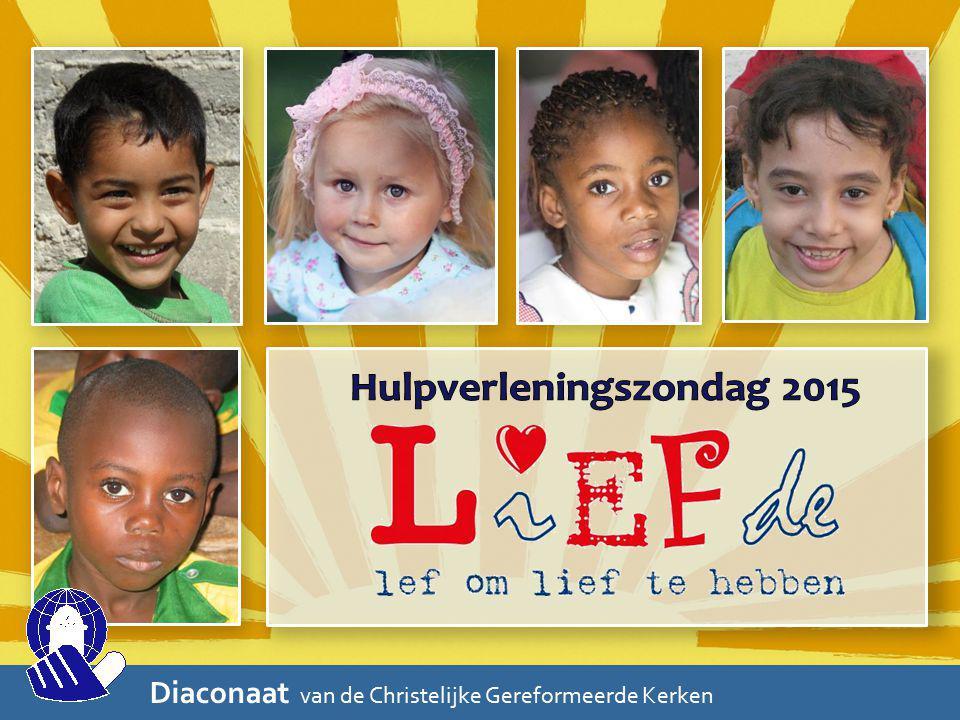 diac.bur@cgk.nl www.cgk.nl deanderdenaaste @diaconaatCGK 'LEF' komt van het Hebreeuwse woord LEV.