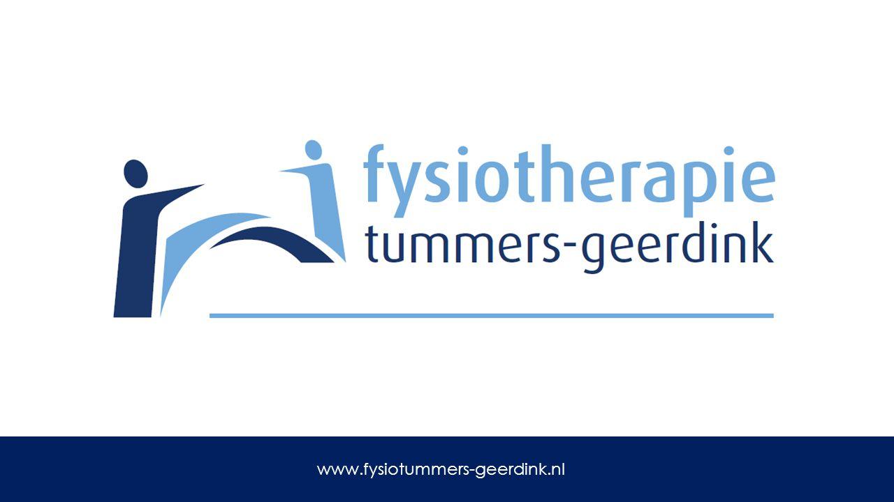 www.fysiotummers-geerdink.nl