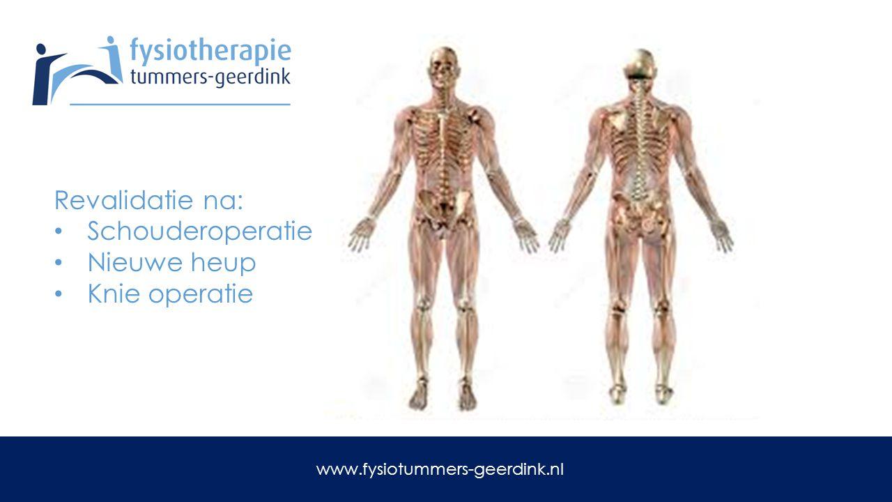 MTC taping: www.fysiotummers-geerdink.nl