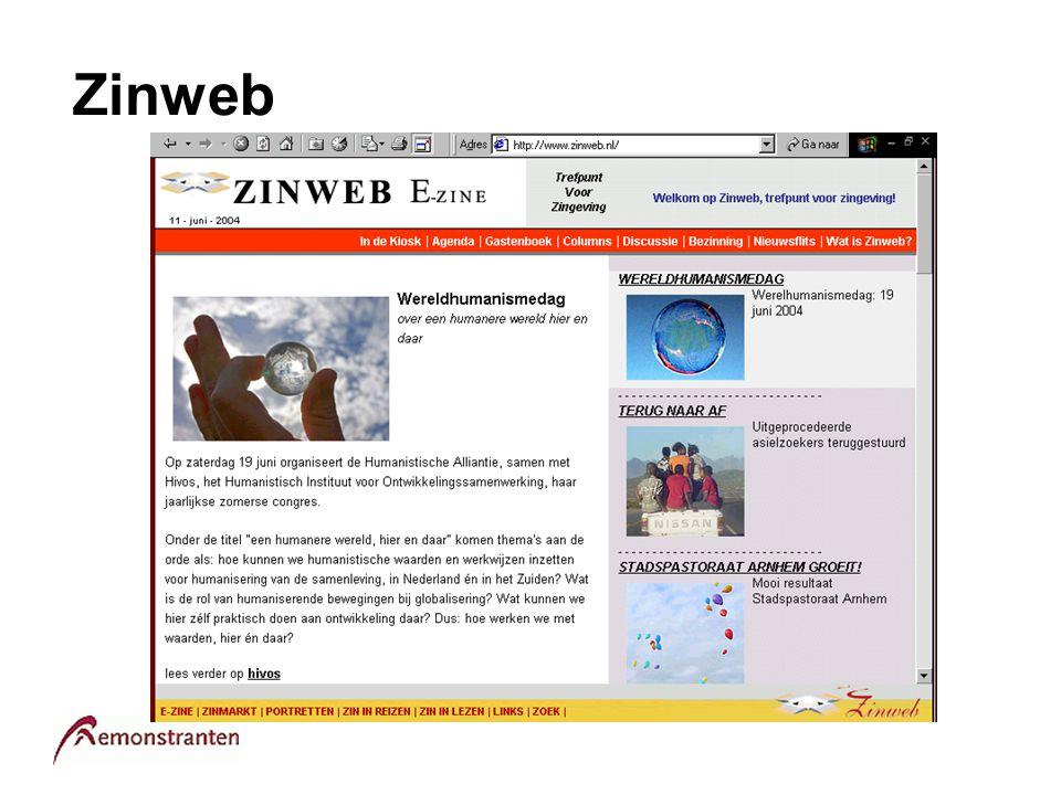 Publicatie-functies documenterend boeken website informerend / voorlichtend folders website opiniërend / beschouwend folders, tijdschrifartikelen en brochures website acquirerend / wervend folders website