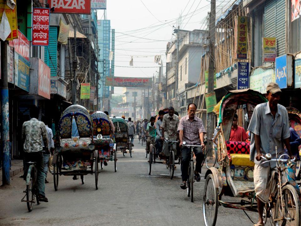 Project seep: social economic enhancement program 500.000 straatkinderen in Dhaka SEEP biedt in 2 centra opvang, onderwijs, gezondheidszorg en psychologische begeleiding.