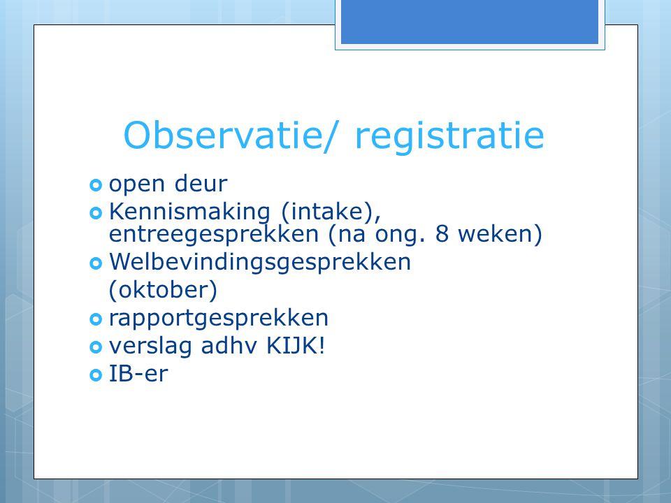 Afsluitende kring  Evaluatie werkles  Spelletje  Verhaaltje  Jassen aantrekken.  Spullen uit postvak halen.