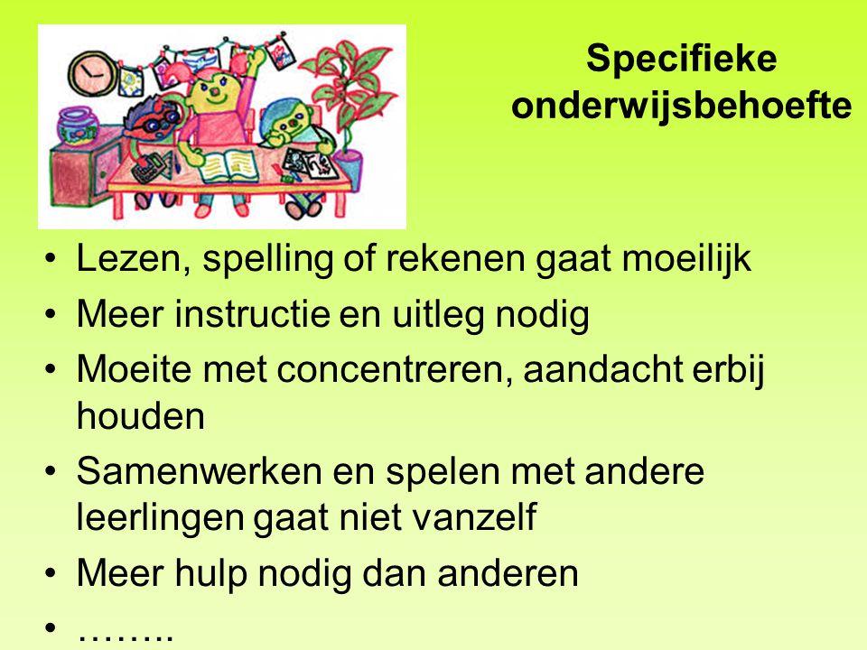 In schema Voortgezet Onderwijs PrO praktijkonderwijs Vmbo BBL KBL GL TL LWOO HavoVwo Maasland SPOP Vangnet