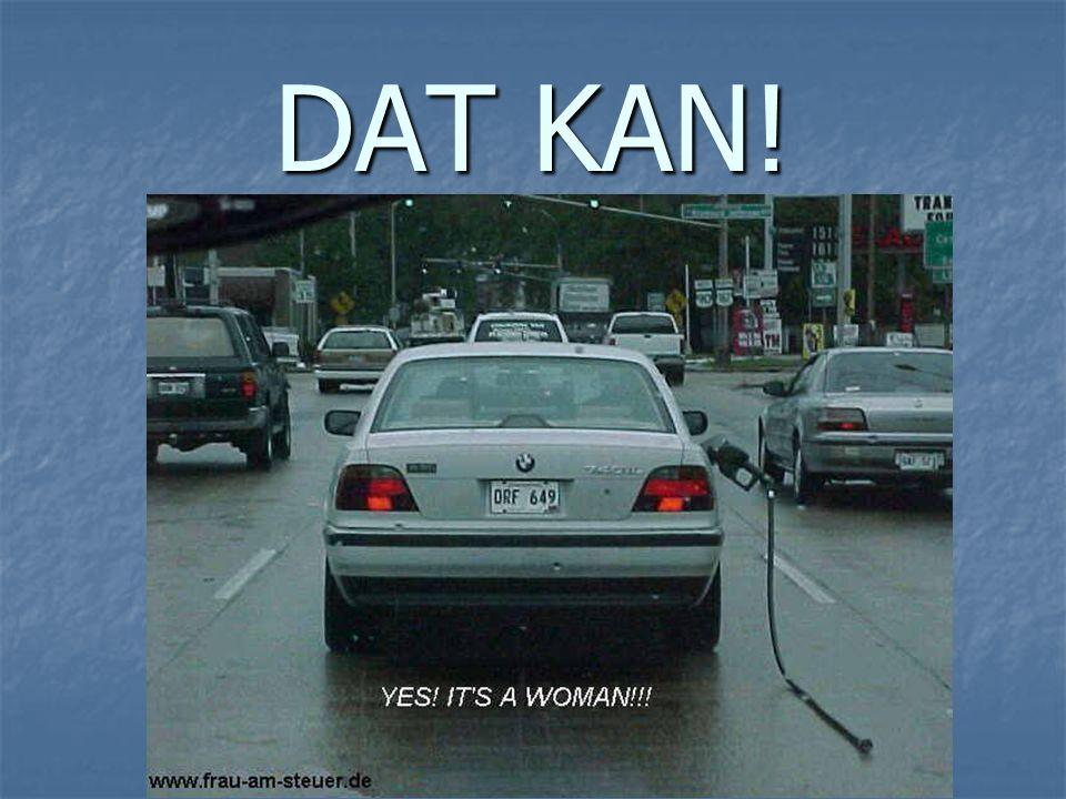 DAT KAN!