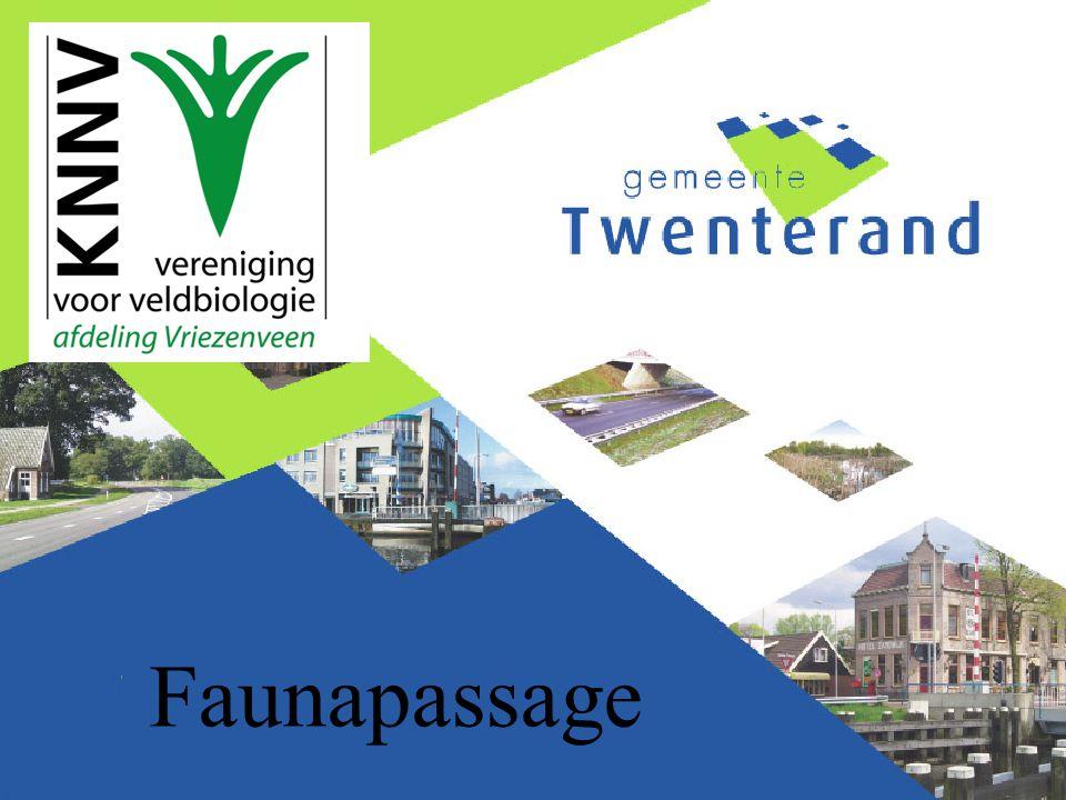 Faunapassage