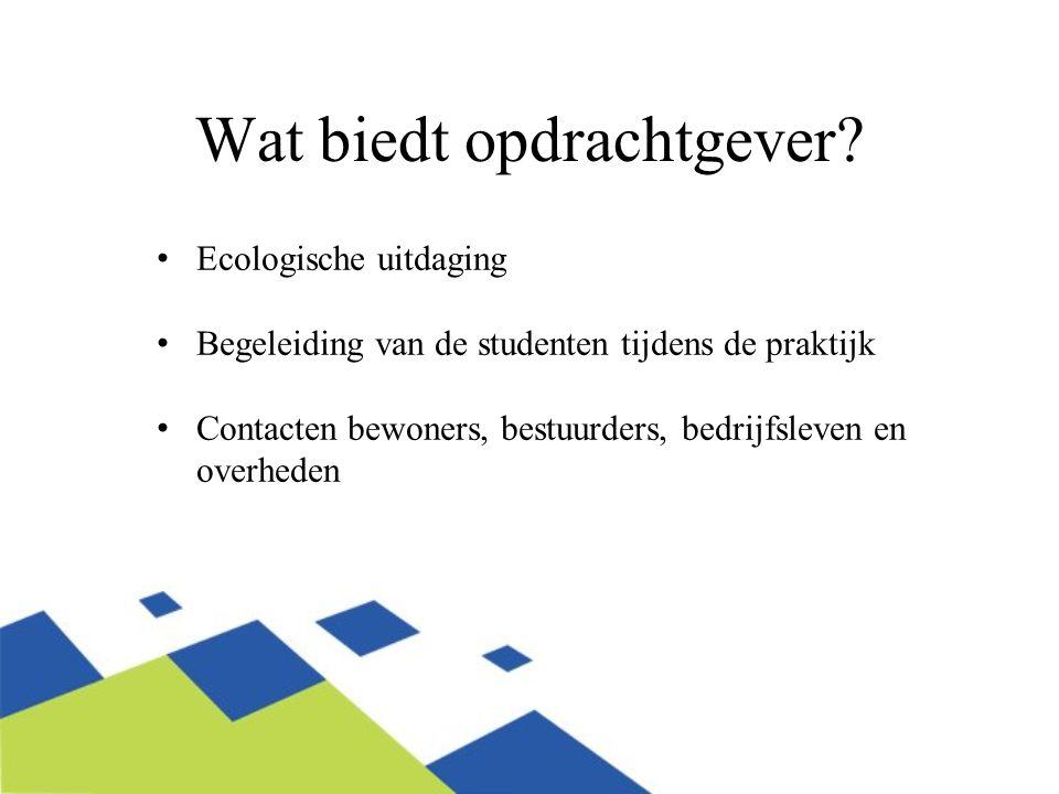 Eindresultaat Aan de Oude Hoevenweg in Twenterand Een faunapassage die het hele jaar een veilige oversteek garandeert voor alle amfibieën en reptielen!