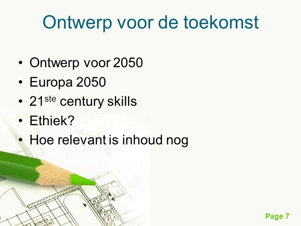 Page 8 21 st century skills http://education.apple.com/acot2/