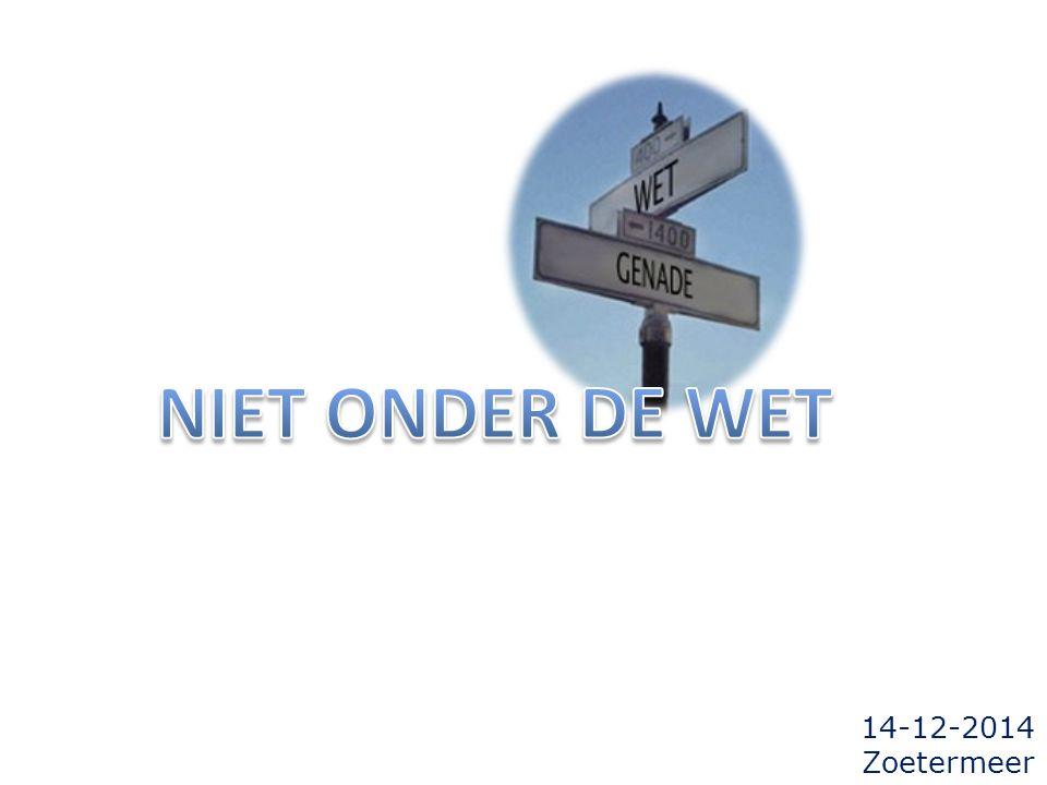 14-12-2014 Zoetermeer