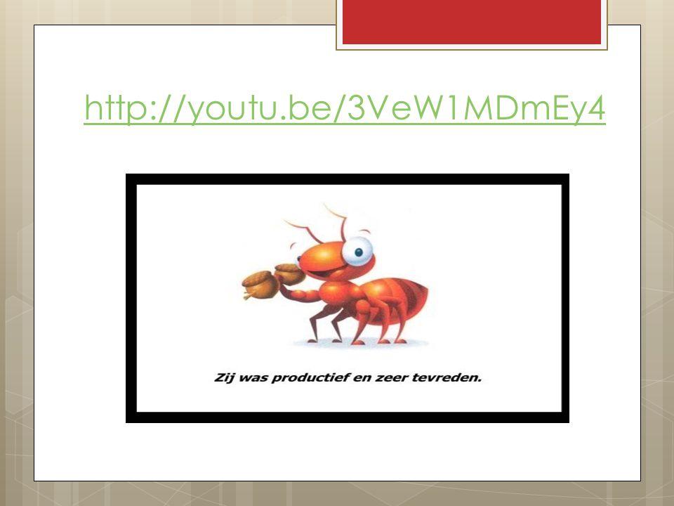 http://youtu.be/3VeW1MDmEy4