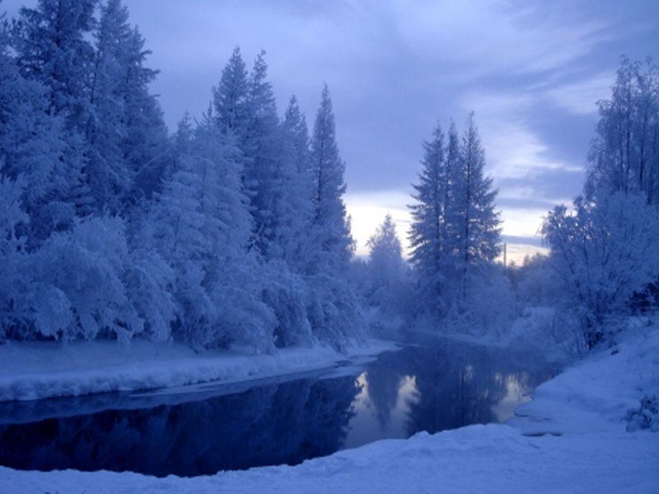 Eigenaardig de naam Oymyakon betekent: « water dat nooit bevriest ». De regering besloot tot het aanleggen van het dorp wegens de aanwezigheid van the