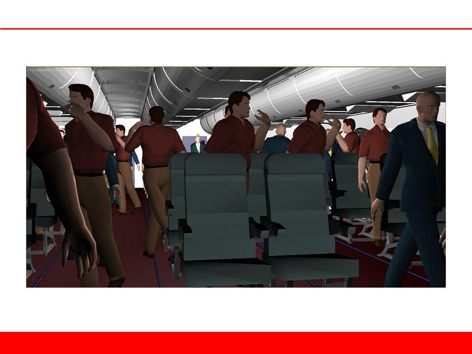 VR voorbij computeranimatie Verbinden met informatie, G4-Congres 2014