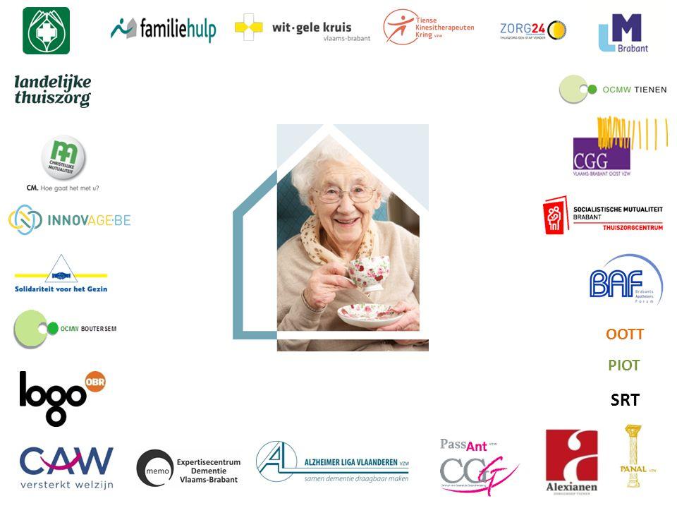 Sint-Alexius Tienen DOELGROEP diensten worden aangeboden aan zowel valide, mobiele alsook zwaar zorgbehoevende ouderen, met of zonder psychische zorgnoden WOONVORMEN woongelegenheid voor valide en zwaar zorgbehoevende ouderen, ouderen die lijden aan dementie en ouderen met psychische noden CONTACTGEGEVENS Directeur Frans Theys Alexianenweg 24, 3300 Tienen 016 80 78 00 www.wzcsintalexius.be