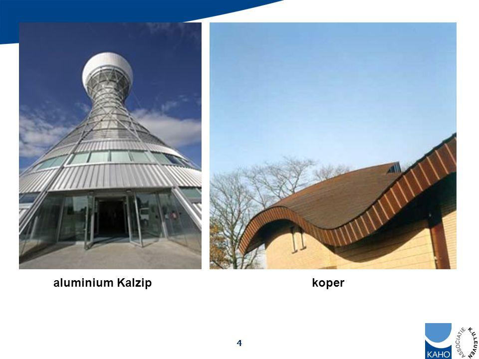aluminium Kalzipkoper 4