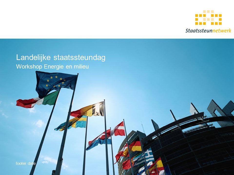 footer date Landelijke staatssteundag Workshop Energie en milieu 1